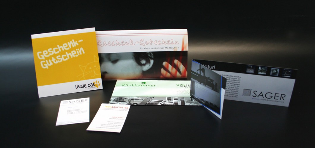 digitaldruck_aufkleber-pvc02